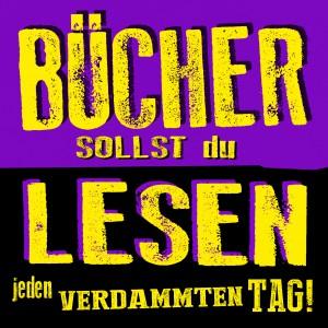 buecher_neu