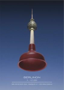 Berlinon2