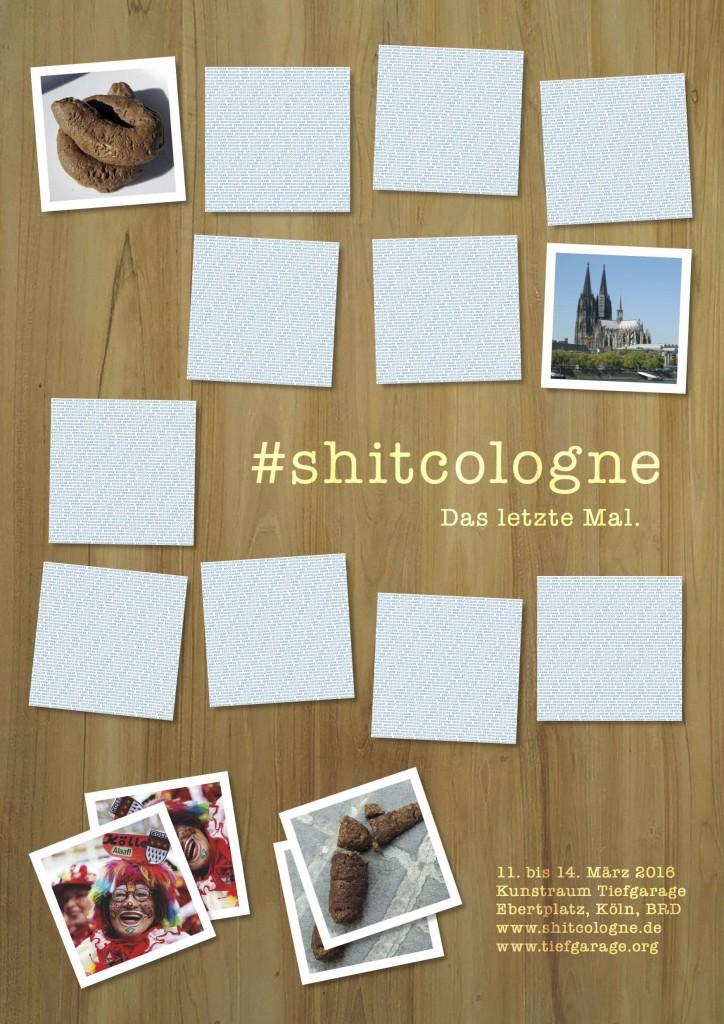 Shicologne16